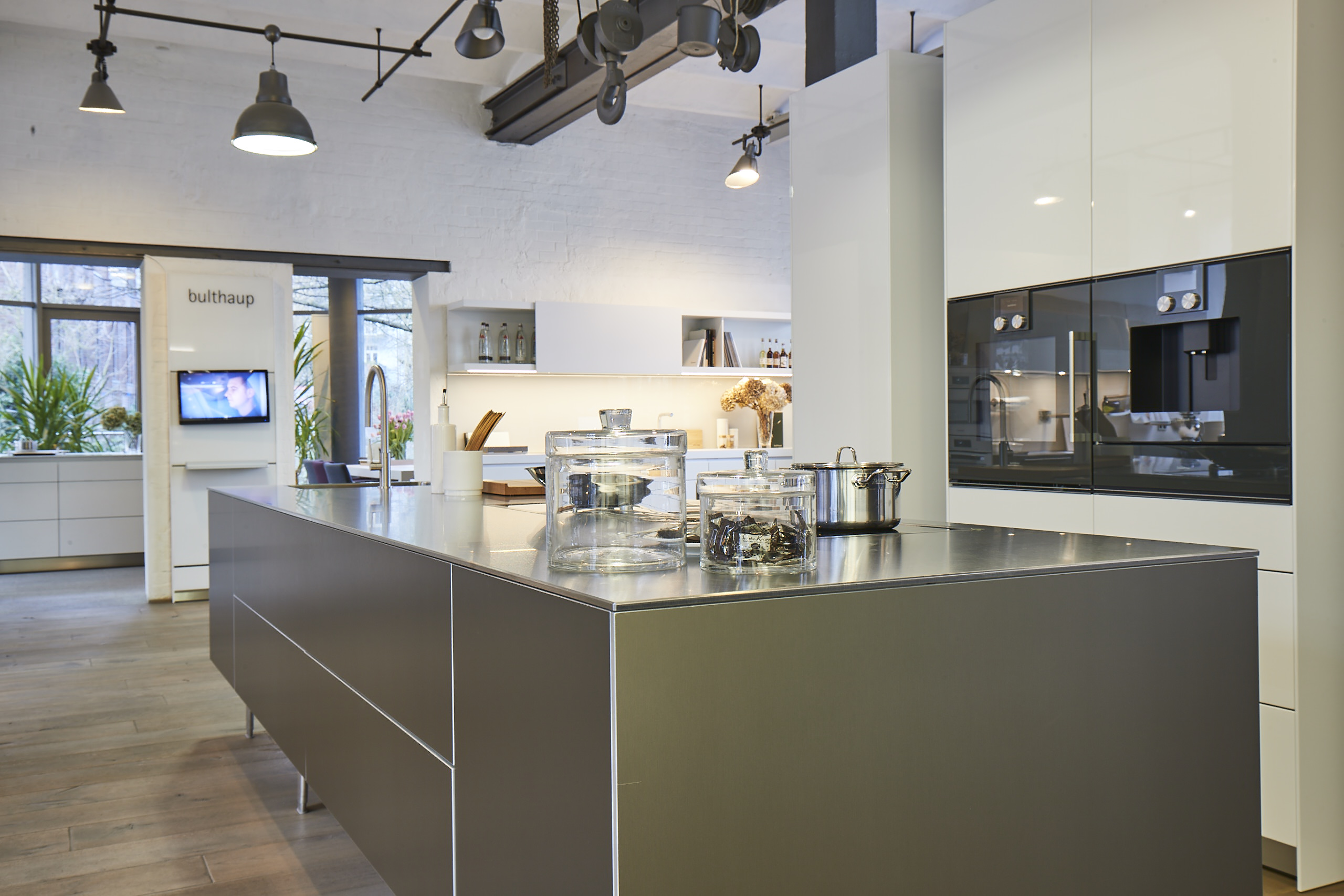 emejing bulthaup küchen preise photos house design ideas cuscinema us
